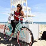 Best Mom Bike