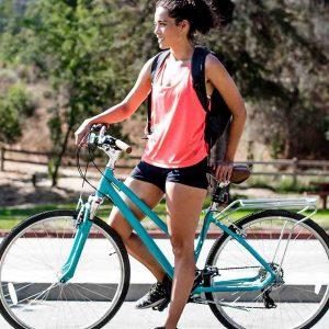 Hybrid-Bicycles-sixthreezero-Pave-N-Trail-Womens