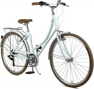 Retrospec-Beaumont-7-Commuter-Bike