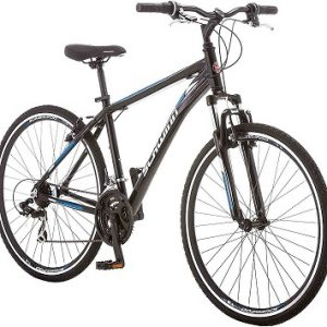 Schwinn-GTX-Comfort-Adult-Hybrid-Mom-Bikes.