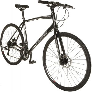 Vilano-Diverse-Hybrid-Road-Bike-3.0-Performance